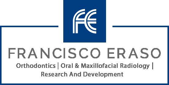 Francisco Eraso Logo